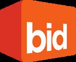 bid-for-tech