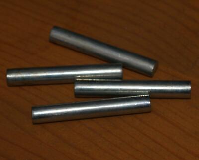 260-piece Screw and Plug Set 2XIKEA FIXA