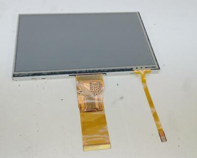 Tianma Tm070rbh10 7 Inch Lcd Display Panel Gp Shanghai
