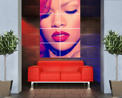 Giant Wall Art Print Poster