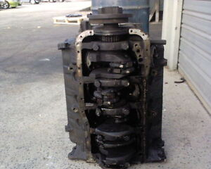 ford-351-windsor-short-block-engine-suit-reco