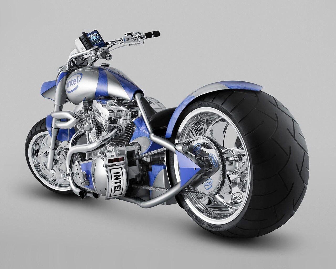 motorcycle_zones