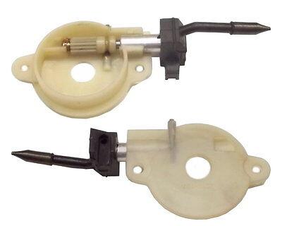 Membransatz passend  für Alpina Castor 120 mit Tillotson Vergaser