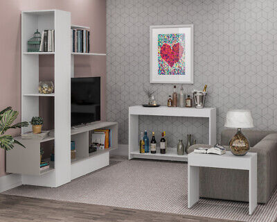 OKU Furniture 60