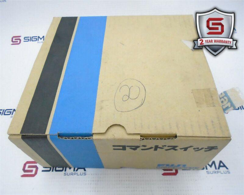 Fuji AH165-2ZE Neon Light 240V *Box of 20*