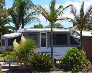 2010 Goldstream suit NEW BUYER North Haven Port Adelaide Area Preview