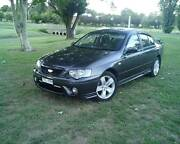 Ford falcon xr6 MK11 Woodstock Cowra Area Preview