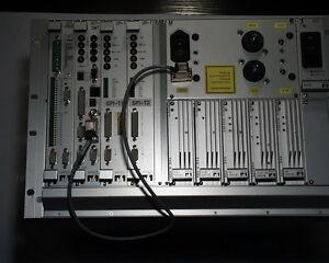 LASER-controllo-EV-1000-Dr-moneta-per-DVD-produzione
