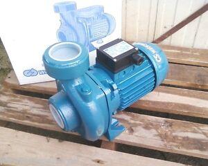 Pompe per irrigazione offerte e risparmia su ondausu - Pompa per irrigazione giardino ...