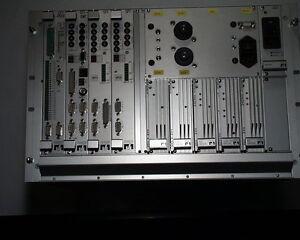 Schede-di-ricambio-controllo-EV-1000-Dr-moneta-per-controllo-laser
