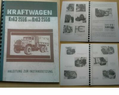 Oldtimer-Autoteile Lichtmaschine Lager 180603/ 62303 2RS/ 47x17x19 ...