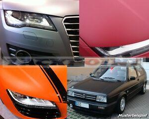 3-5-L-Set-2-K-Vernice-Auto-Ral-5014-Blu-Colomba-OPACO-MESSA-PUNTO-NESSUN