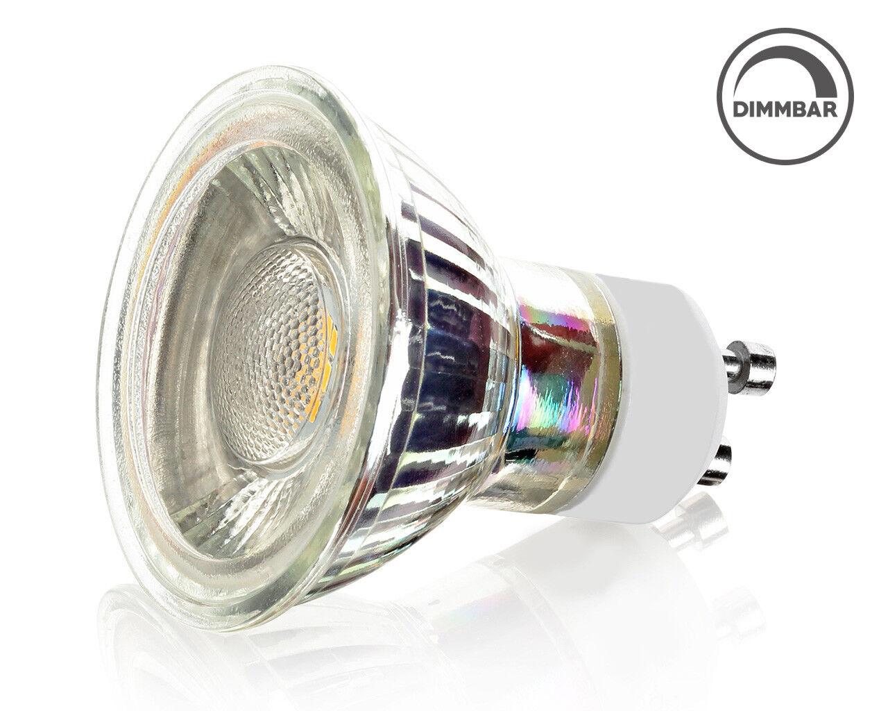 GU10 Lampen Fassung Mit Brandschutzkabel Und Keramik