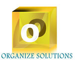 Organize Solutions