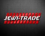 JeWi-Trade