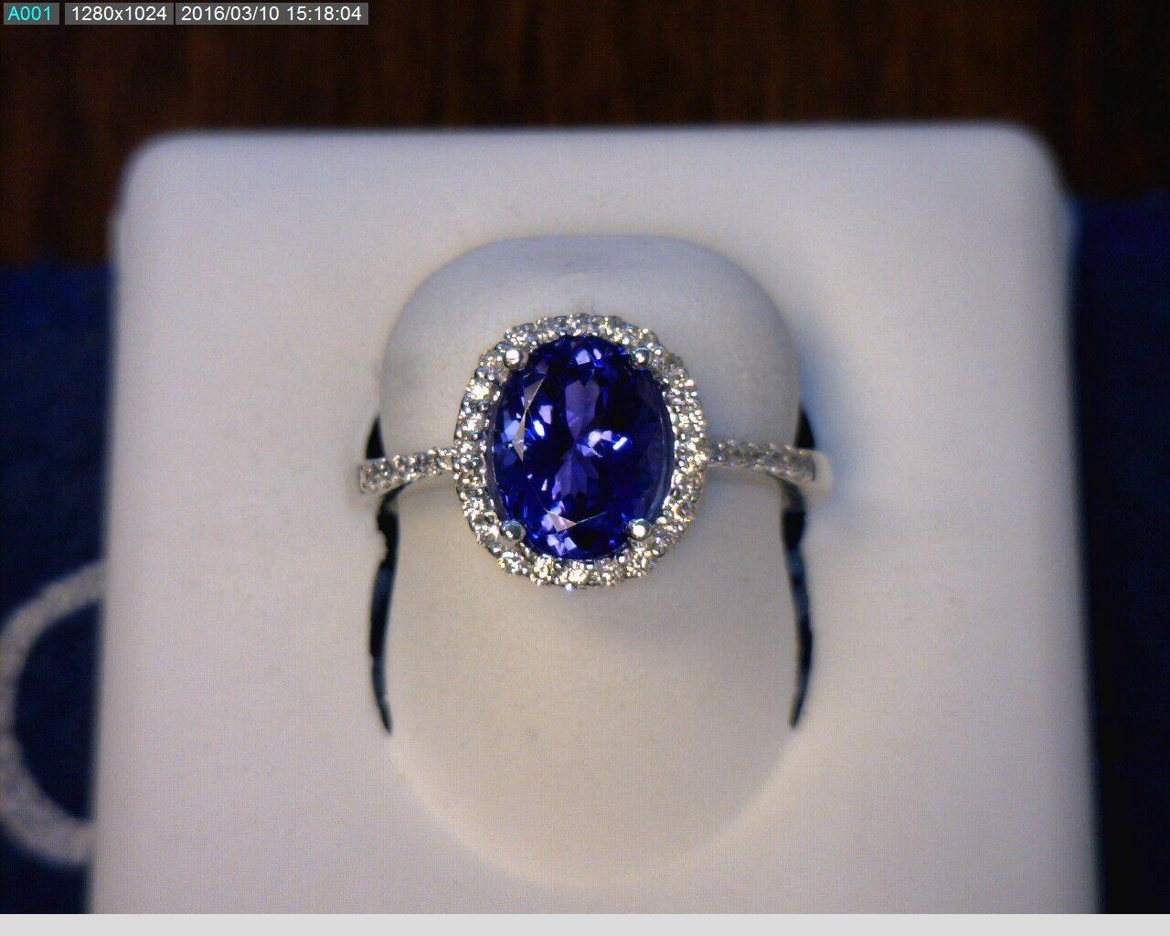 Witte Custom Jewelers