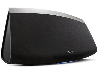 Denon HEOS 7 Wireless Speaker