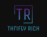 thrifty_rich