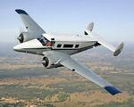 Steve's Aircraft