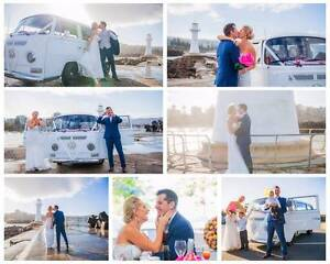 Affordable wedding photography packages sydney  ♥♥♥♥♥ Special! Sydney City Inner Sydney Preview