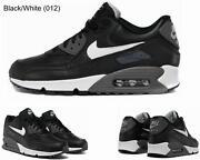 Nike Air Max 90 Size 9