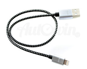BMW-GENUINE-USB-ADAPTER-MADE-FOR-iPOD-iPHONE-iPAD-ORIGINAL-ACCESSORIES