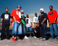 WU TANG GLOSSY POSTER PICTURE PHOTO PRINT RAP MUSIC HIP HOP NEW YORK  SHAO LIN