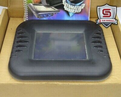 Automation Direct Avg Ez-s6m-f Operator Touch Screen
