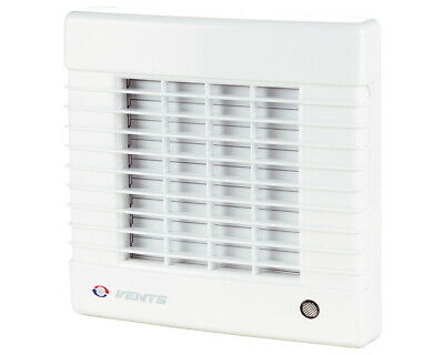 Vents 12v Dc Fan 150 Ma Reverse 202 Mh Supply And Exhaust Ip24 With Controller