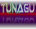 tunagu03