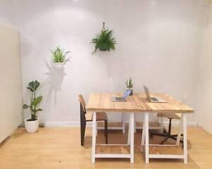 Paddington Office Space | Showroom | Storage | Paddington Eastern Suburbs Preview