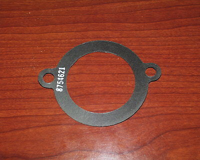 NEW OLD STOCK THERMOSAT GASKET M151 M151A1 M151A2 M718 JEEPS PN# 8754621 for sale  Sarasota