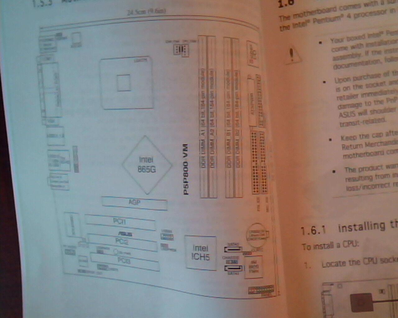 asus taichi 21 user manual