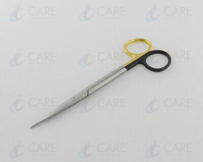 Tc Plus Supercut Stevens Scissors 14.5 Cm Straight Care Instruments