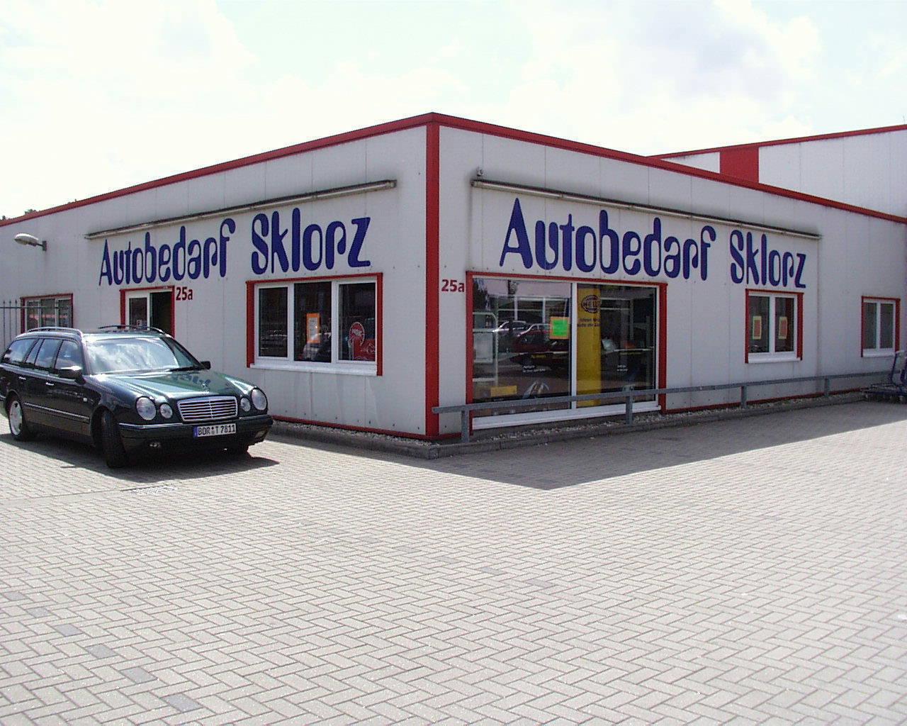 Autoteile-A-Z