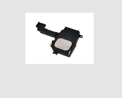 Apple iPhone 5 Buzzer Klingel-Lautsprecher Ringer Speaker Ersatzteil (I Phone 5 Lautsprecher Ersatz)