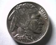 1938 D Nickel