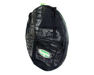 5ad89856051 Bicycle Transport Cases   Bags - Wheeled Bags 700C 26