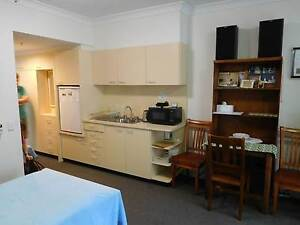 Assisted Living Apartment in Blue Mountains Springwood Blue Mountains Preview