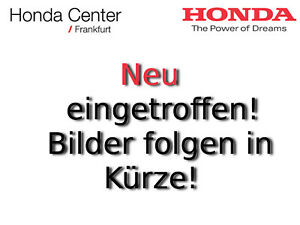 "Honda e Advance 17"", Illuminations-Paket"