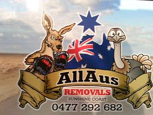 Backloads to Melbourne 5th- 6th April Brisbane City Brisbane North West Preview