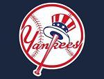 Yankee Club House