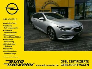 Opel Insignia B ST 1.5 AT Business INNOVATION,HUD,ACC