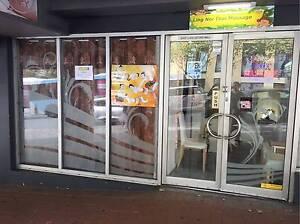 Massage Business For Sale in Bondi Junction Bondi Junction Eastern Suburbs Preview