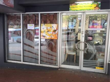Massage Business For Sale in Bondi Junction