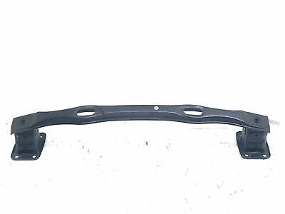 2007-2013 BMW X5 E70 REAR BUMPER IMPACT REINFORCEMENT BAR OEM 2012 2011 2010