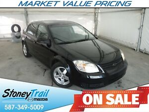 2010 Chevrolet Cobalt LT LT - LOCAL TRADE-IN / NO ACCIDENTS