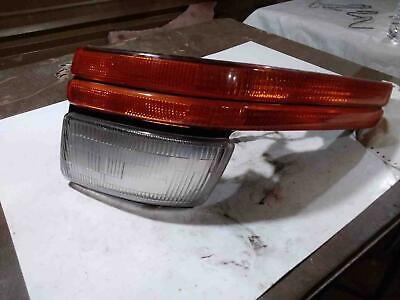 Front Lamp DODGE CARAVAN Left 91 92 93 94 95