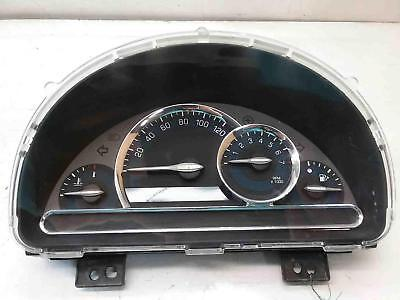 2006 CHEVY HHR Speedometer