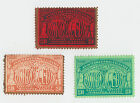 Canada Philately